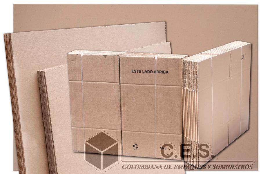 Carton-corrugado-Colombiana-de-empaques-y-suministros