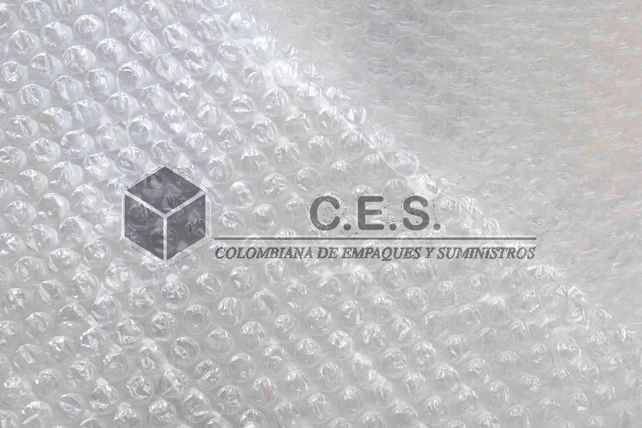 Plastico-burbuja-Colombiana-de-empaques-y-suministros